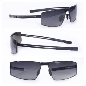 Fashion Men`S Online Sunglasses (P 8606) pictures & photos