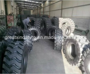 7.50-16 8.25-16 10.00-16 Solid Tyres, Solid Tyres, Trialer Tires pictures & photos