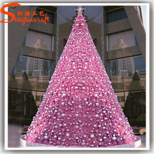 Hot Sale Fascinating Christmas Tree for Beautiful Decoration pictures & photos
