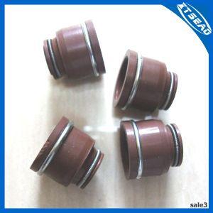 13207-81W00 Valve Stem Oil Seal Nissan Z24/E24 Isuzu