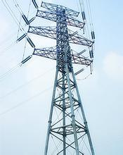 330kv Combination Tower pictures & photos