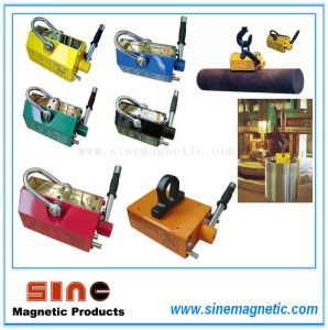 Permanent Magnetic Lifter (Magnetic Lifter) pictures & photos