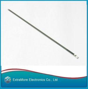 Refurb OEM# RG9-1493-000CN HP LaserJet 1000 Fuser 110V Also for 1200 and others