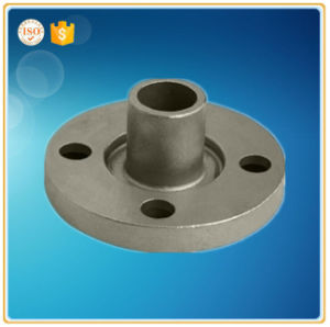 Customized Forging Part for Agricultural Machinery