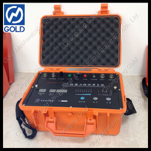 Geophysical Logging Equipment, Borehole Logging, Downhole Logging, Water Well Logging pictures & photos