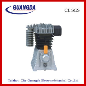 CE SGS 3HP Air Compressor Head (H-2055) pictures & photos