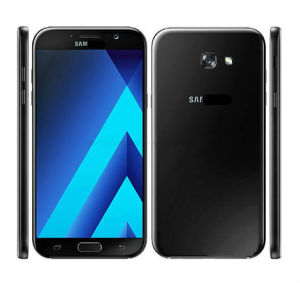 Original A7 (2017) New Unlocked Mobile Phone Cell Phone