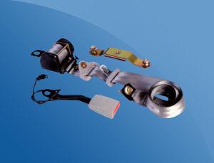 China Pretensioner Seat Belt (BM-3000-11D) Self-Lock 3-Point