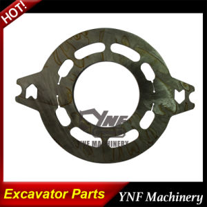 PV90r75 PV90r100 PV90r130 PV90r250 Sauer Hydraulic Pump Spare Part pictures & photos