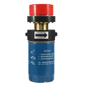 Vehicle Flow Sensor (CX-FM) pictures & photos