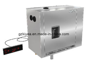 China Harvia New Commercial Steam Generator for Steam Room - China ...
