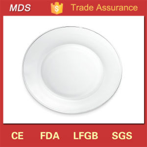 China Bulk Dinner Plates Bulk Dinner Plates Manufacturers Suppliers | Made-in-China.com  sc 1 st  Made-in-China.com & China Bulk Dinner Plates Bulk Dinner Plates Manufacturers ...