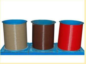Nylon Coated Wire pictures & photos