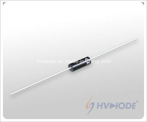 High Voltage Rectifier Silicon Diode