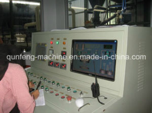 Fly Ash AAC Block Machine pictures & photos