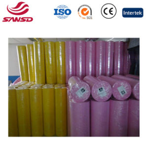EVA Raw Material with Customized colorful EVA Roll pictures & photos