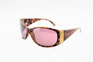Fashion Sunglasses with FDA Certification (91022)