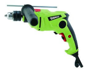 Impact Drill 500W 13mm (DX3513) pictures & photos