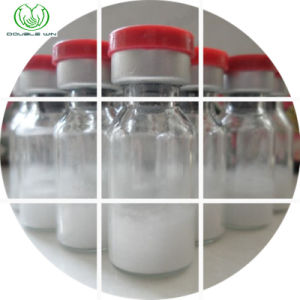 Legal Top Quality Peptide Peg-Mgf for Muscle Growth