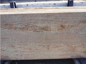New Stock Dindigul Pink Granite Slabs Tiles