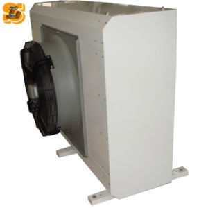 Industry Cooling 20% Ethylene Glycol Dry Air Cooler pictures & photos