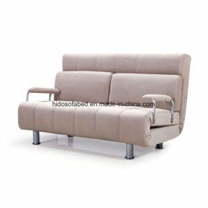 modern folding bed design