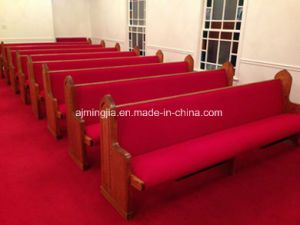 Peachy Antique Wood Church Pew Seat Seating 4301 Caraccident5 Cool Chair Designs And Ideas Caraccident5Info