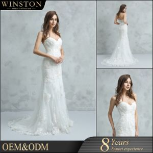 Simple Wedding Dresses for Sale