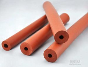 Gasket Gap Filler Silicone Backer Rod