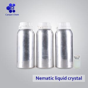 Hot Sale 3pch Liquid Crystal CAS No 61203 99 4