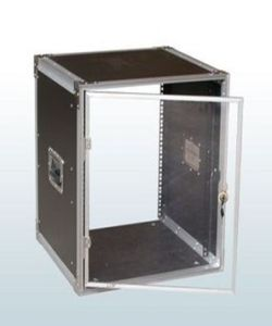 Excellent Quality Aluminum Rack Hardware Case Flight Case pictures & photos