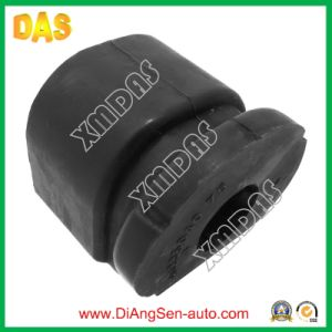 Auto Suspension Rubber Bushing for Opel Kadett (90235040, 0352335) pictures & photos
