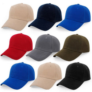 Cap and Hat Baseball Cap pictures & photos