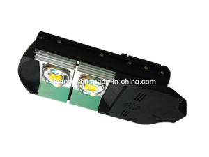 100W High Bright LED Street Light Project Light CE Approval Quality LED Street Lamp pictures & photos