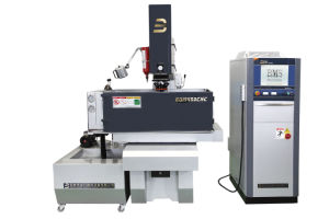 EDM450CNC EDM Sinker Machine pictures & photos