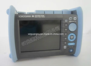Optical Time Domain Reflectometer OTDR (Aq1200) pictures & photos