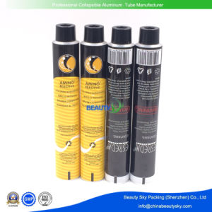 32*175mm Pack 100ml Aluminum Tube with High Quality pictures & photos