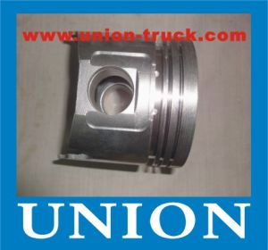 4D84 Piston (129508 22080) Piston Kit Yanmar Engine Parts pictures & photos