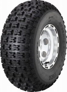 "Road Tire/Hunting Car Tyre, 22*11-10"" pictures & photos"
