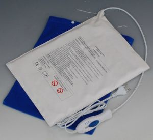 Health Heating Pad for Human Use pictures & photos
