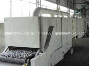 Looking for Wood Sawdust Dryer, Hengxing Is Your Choice pictures & photos