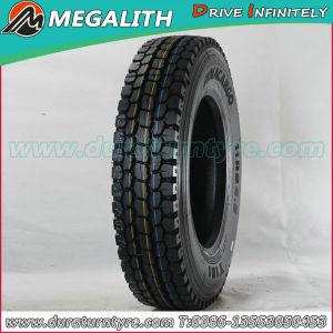 Top Quality China Tires Radial TBR Truck Tire 11r22.5 295/80r22.5 315/80r22.5 pictures & photos