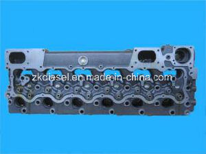 Caterpillar 3306 PC Cylinder Head 8n1187 for Cat 3306 Engine pictures & photos