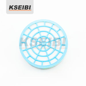 Effecient Auxiliary Replacable Kseibi Dust Respirator Cartridge pictures & photos