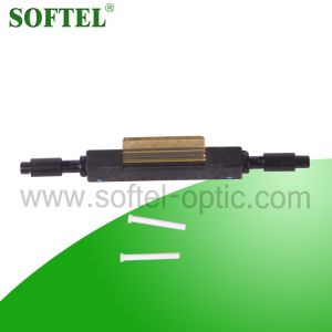 FTTH Hot Sale Simplex Fiber Optical Mechanical Splicer pictures & photos