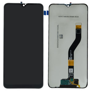 Original LCD for Samsung A10s Display Touch Screen Digitizer Replacement for Samsung Galaxy A10s