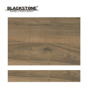 Glazed Wood Porcelainpolished Floor Tile 600X900mm (16923) pictures & photos