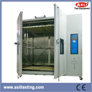 Temperature and Climatic Chambers for Solar Modules (Temperature cycling testing) pictures & photos