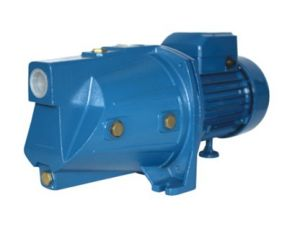 2HP Self Priming Jet Water Pump (JET200)