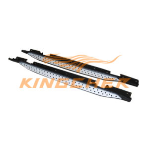 OEM Style Side Step (Running Board) for BMW X1